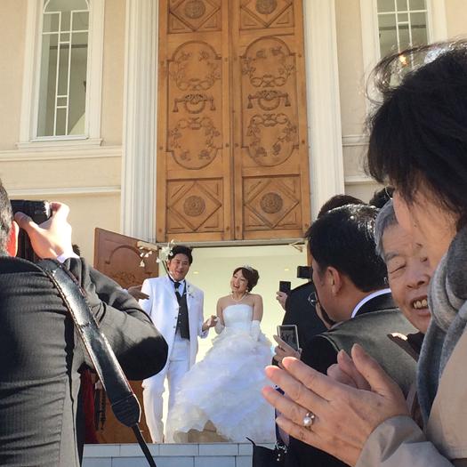 酒井ケ結婚01