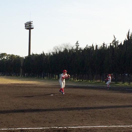 20150221篠崎G02
