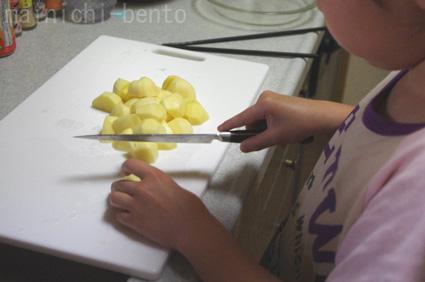cookinggirl.jpg