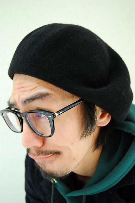 blog20150107(1).jpg
