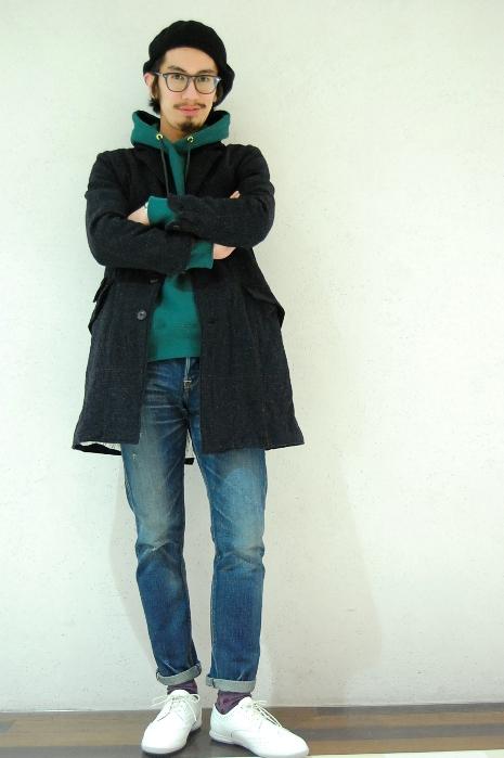 blog20150107.jpg