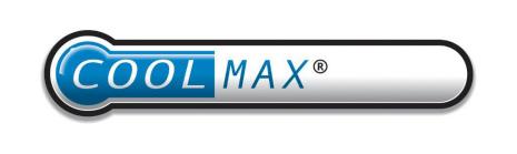Logo-Coolmax-1.jpg