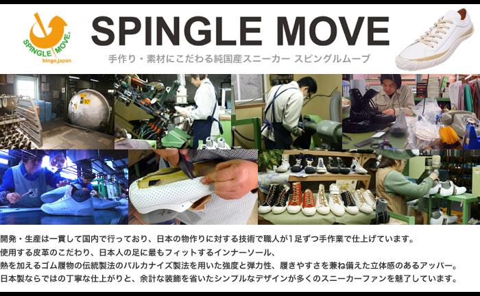 banner_spm.jpg