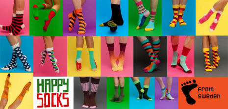 happy-socks-cat.jpg