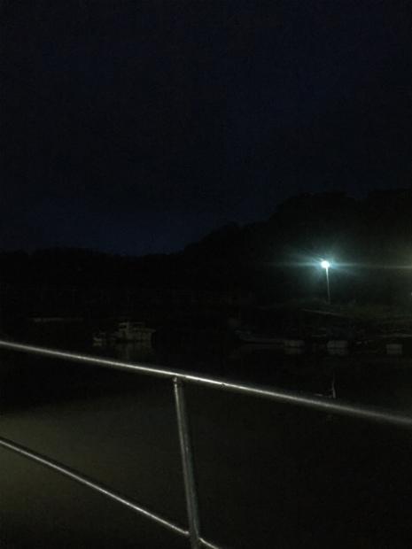 turioomura003.jpg