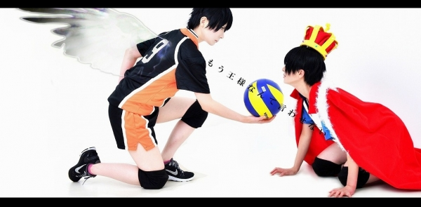 ZUN_9125 編集