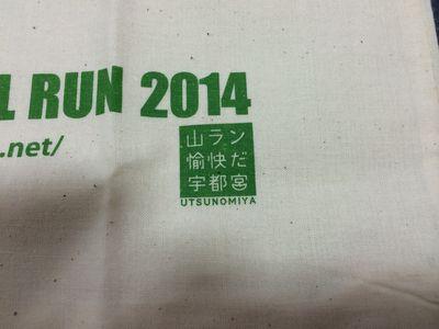 20141103utusa1.jpg