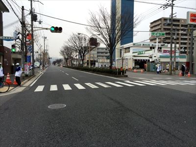 20150215kyoto3.jpg