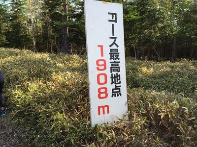 20150517nobe7.jpg