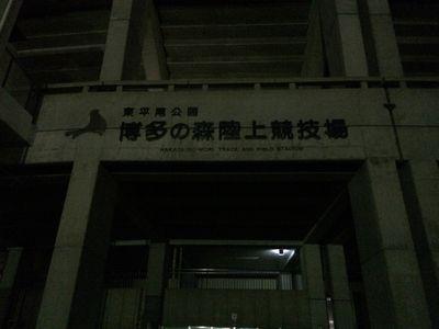 hakatanomori4.jpg