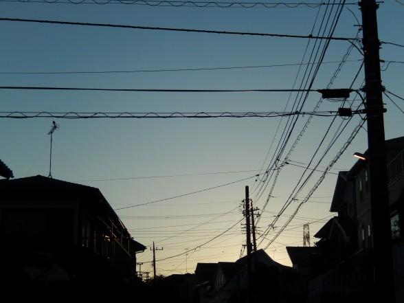 びぃなむ265-001