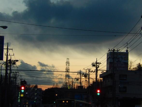 びぃなむ281-06