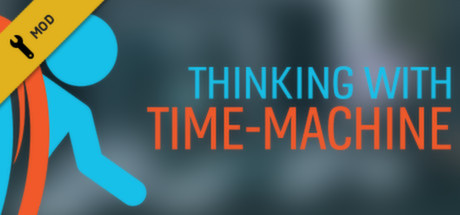 Thinking with timemachine