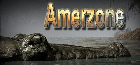 Amerzone.jpg