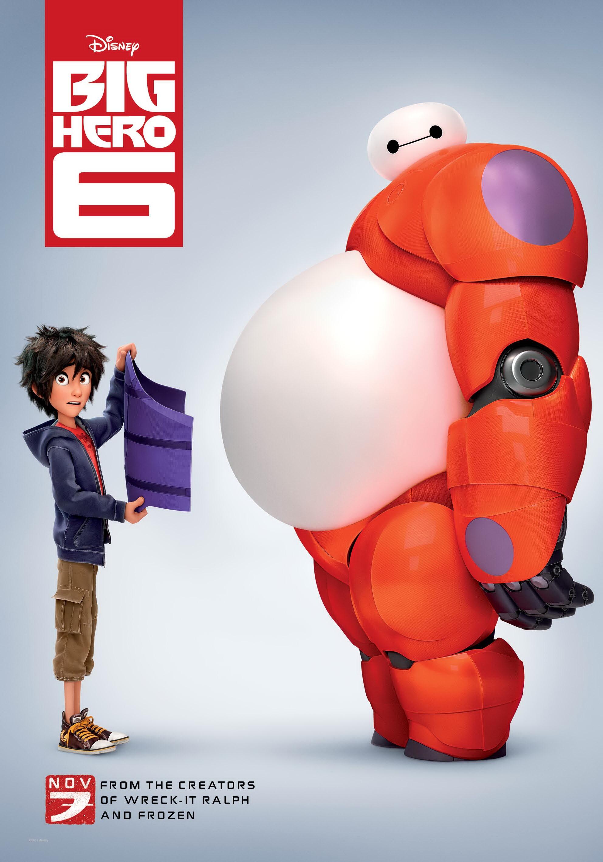 BigHero6-poster.jpg