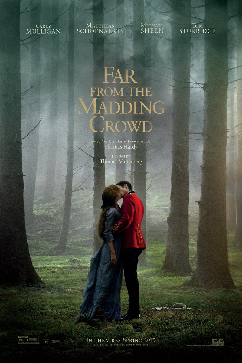 Far-from-the-Madding-Crowd-2015-movie-poster.jpg