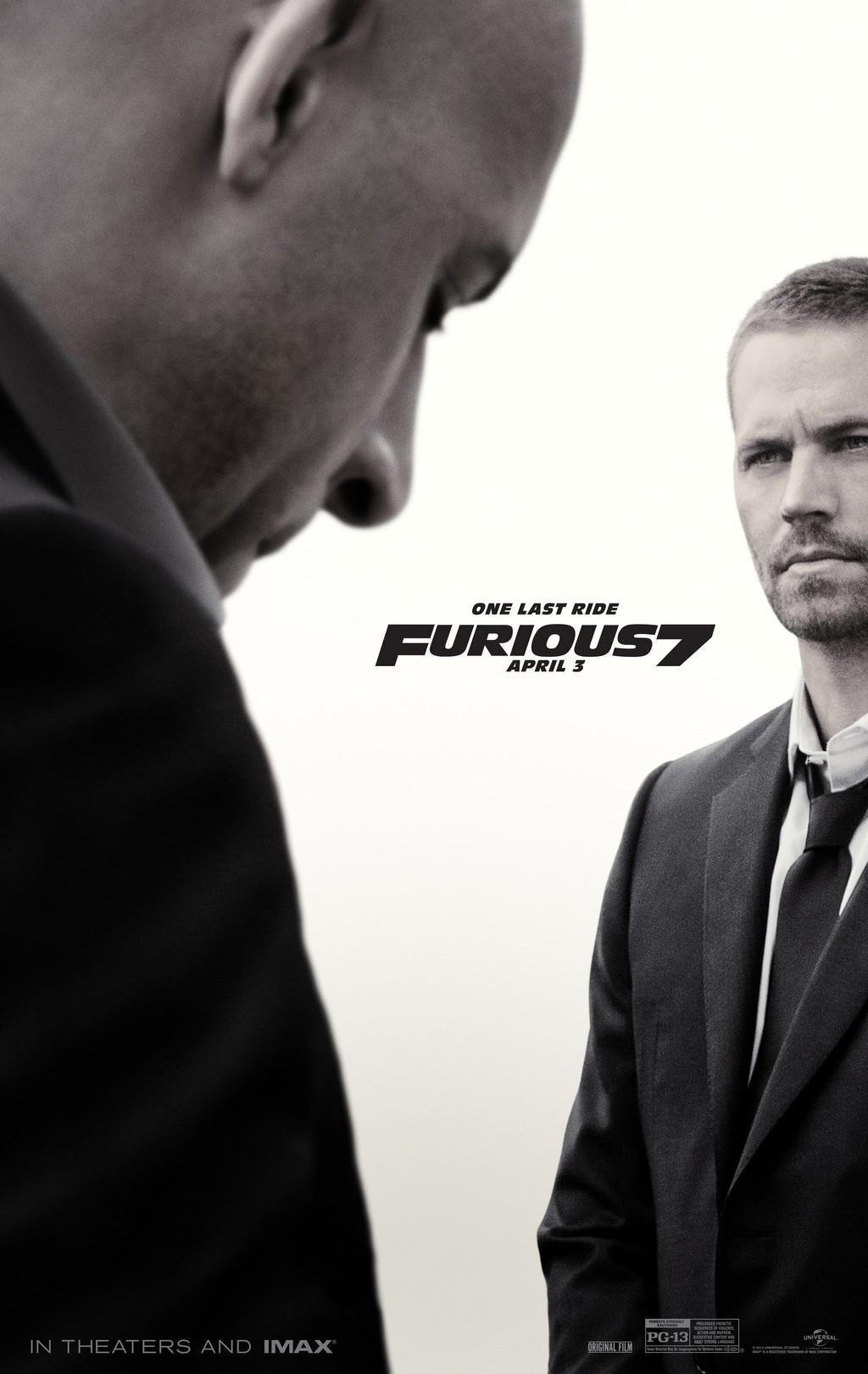 Furious7.jpg