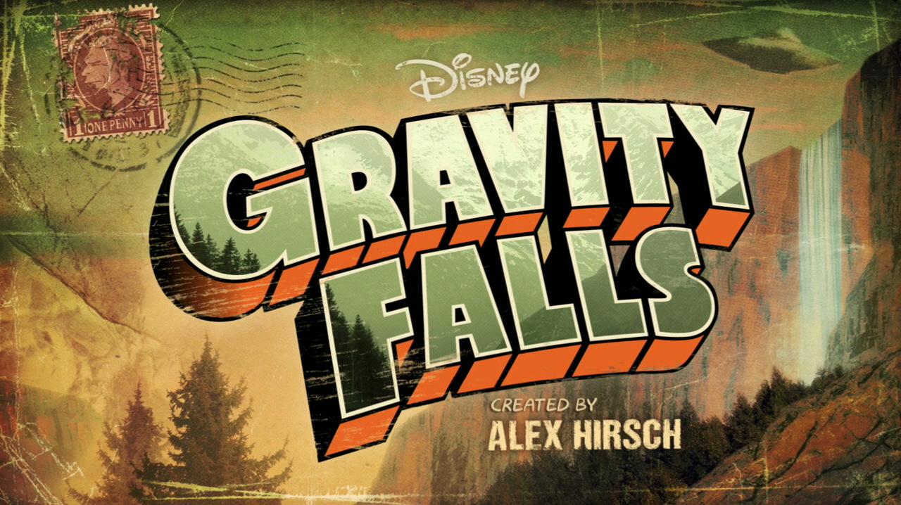 Gravity_Falls.jpg