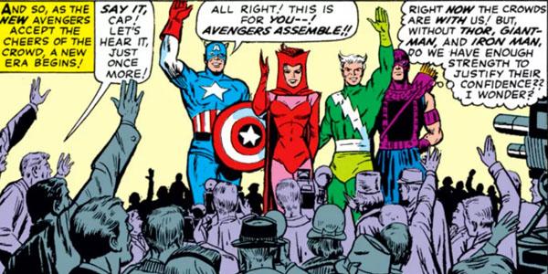 New-Avengers-Assemble.jpg