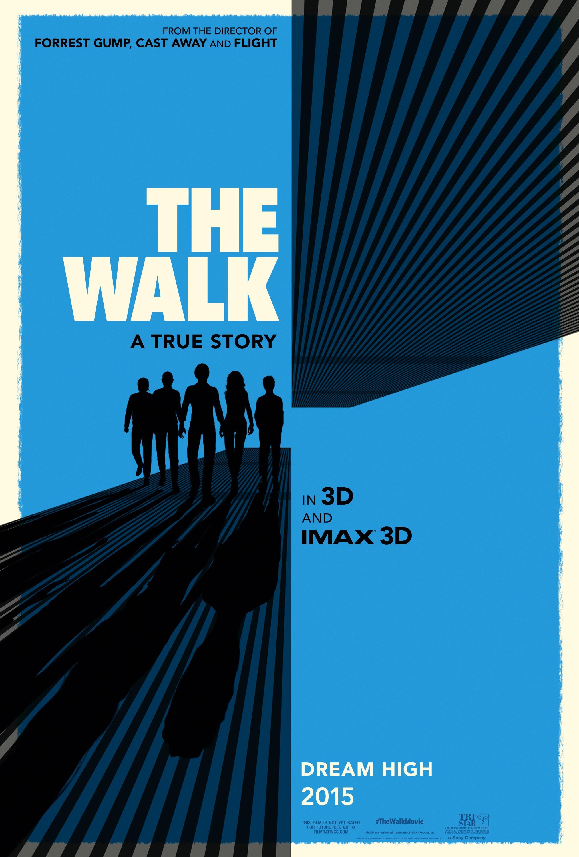 THE-WALK.jpg