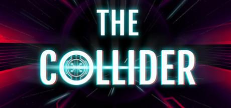 Thecollider.jpg