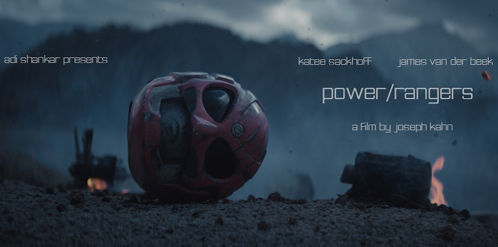 power-rangers-poster_2015022619045952e.jpg