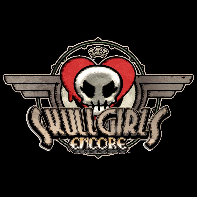skullgirls-encore-logo.png