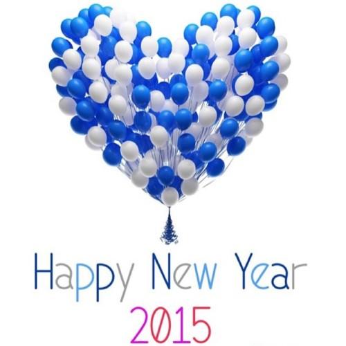 2015010106.jpg
