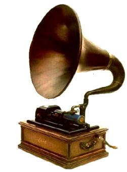 phonograph1.jpg
