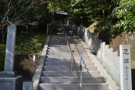 第二十六霊場金剛頂寺