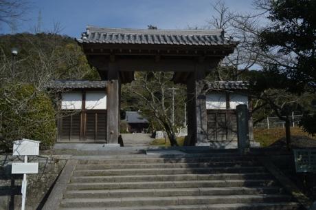 15第五十霊場繁多寺