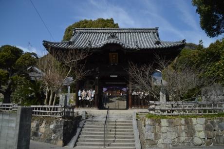 13第四十九霊場浄土寺