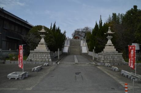 12第五十九霊場国分寺