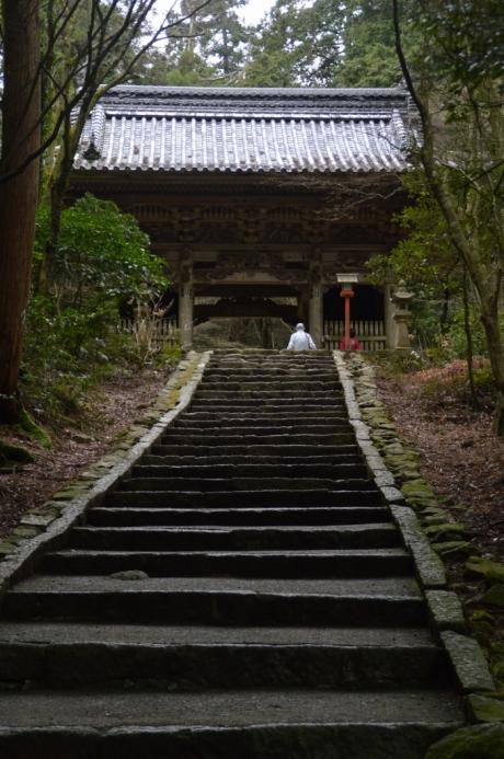 14別格第十霊場興隆寺