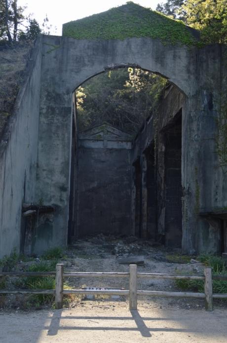 5毒薬倉庫