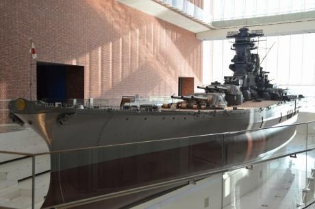 28戦艦ヤマト・・・