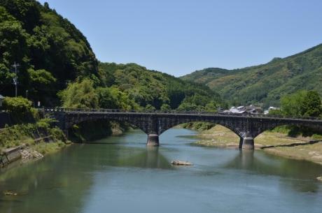 5羅漢寺橋