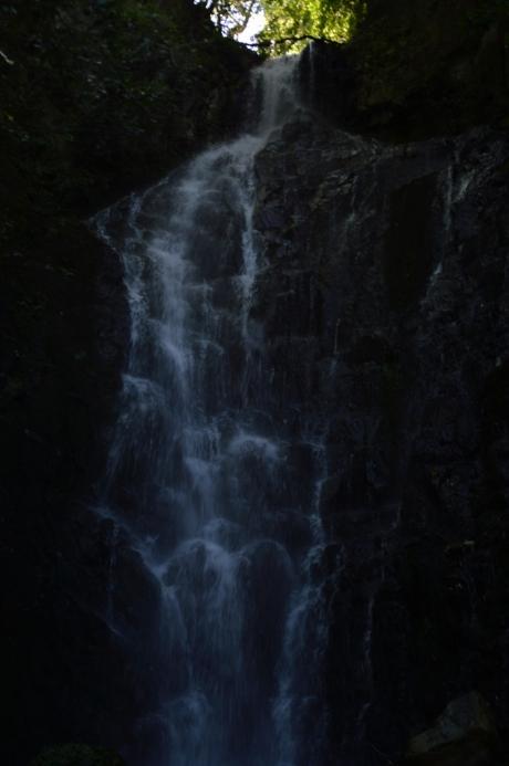 15観音滝