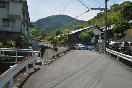 5柴石温泉
