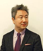 company2_img_matsuyama2.jpg