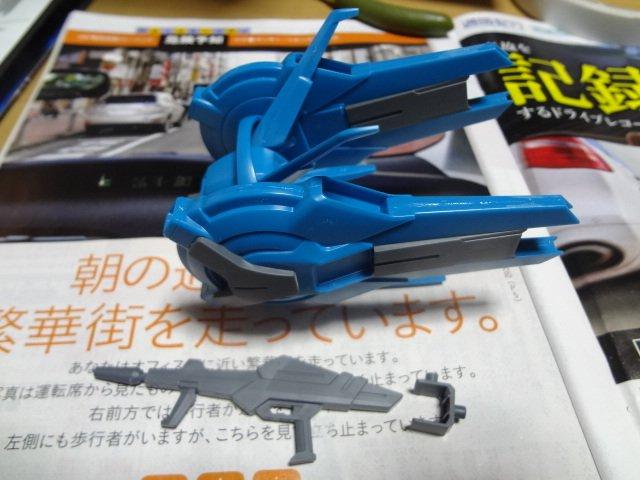 aeiga2015meitannteikonanngoukanohimawari4.jpg