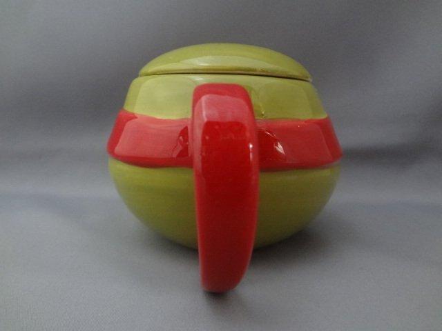 ajmagcuptmntrppaero6.jpg
