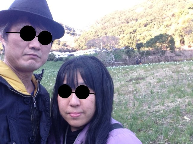 vawajisima2015saruitigo18.jpg