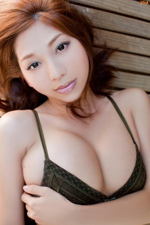 小泉麻耶13