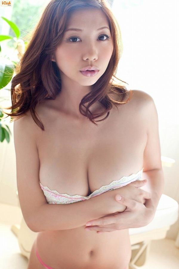 小泉麻耶15