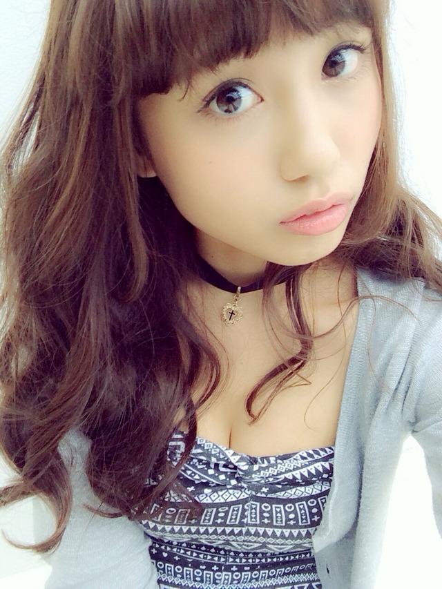 【150枚】AKB48メンバーの水着6