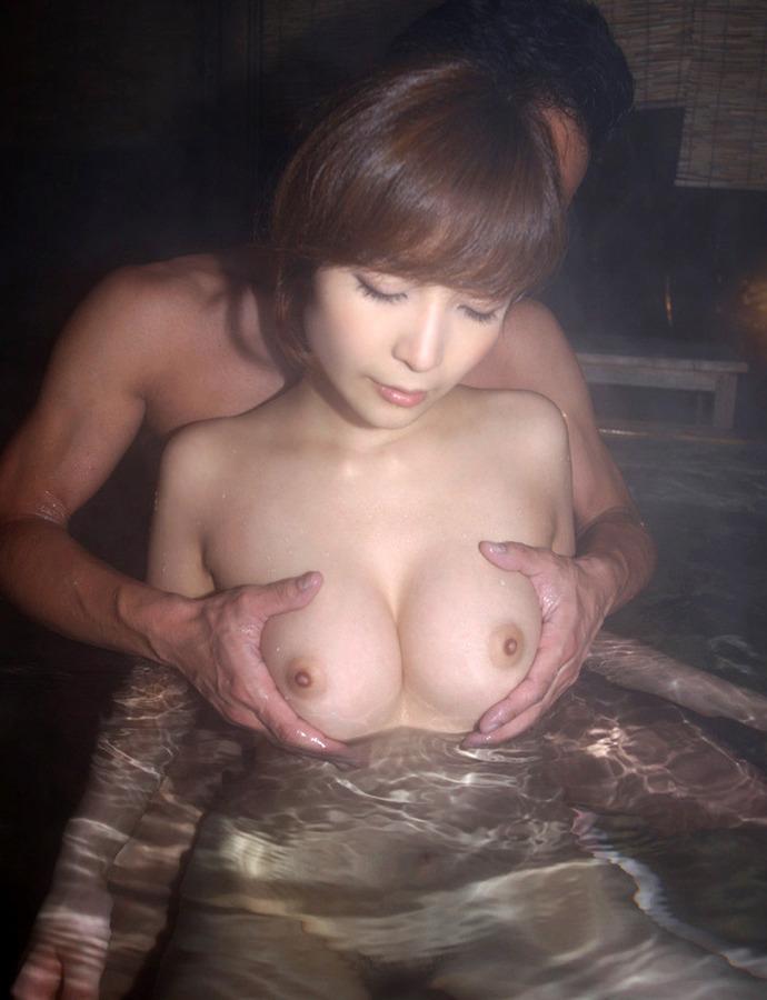 【巨乳画像】2
