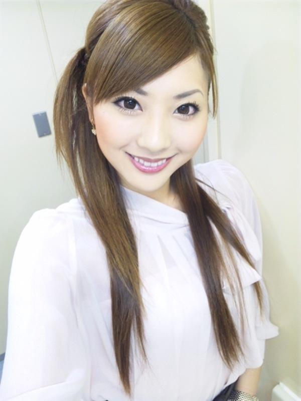 山岸舞彩4