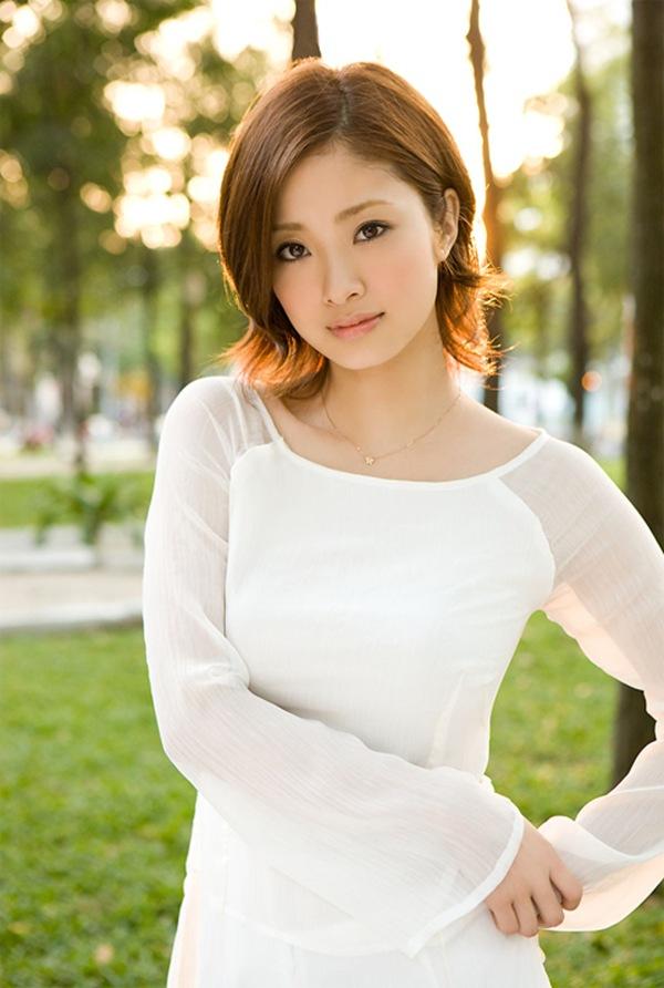 【上戸彩】もっちもっち爆乳デカパイ丸かじりハミ乳エロ画像