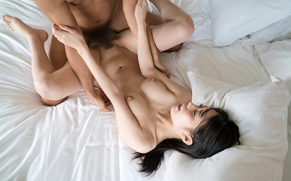 【川菜美鈴】